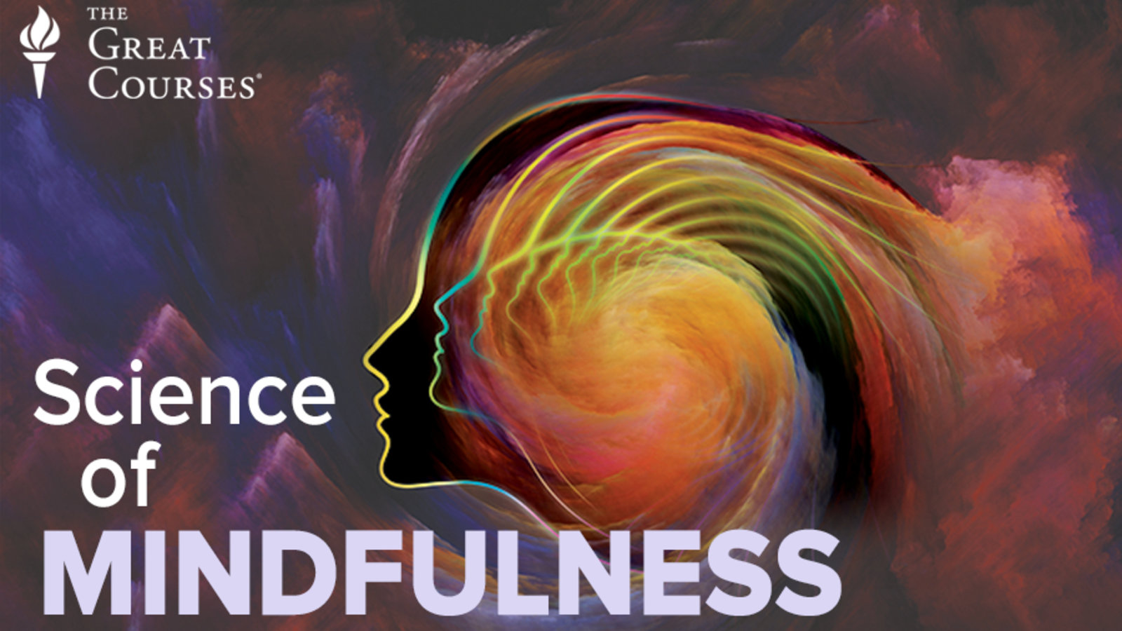 The Science of Mindfulness: A Research-Based Path to Well-Being